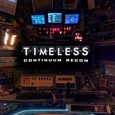 Timeless: Continuum Recon