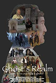 Ghost's Realm