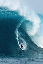Chasing Monsters: El Niño