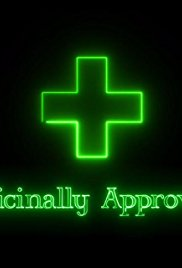 Medicinally Approved