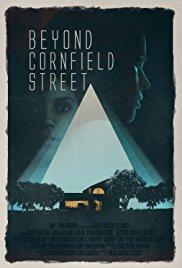 Beyond Cornfield Street