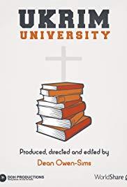 UKRIM University