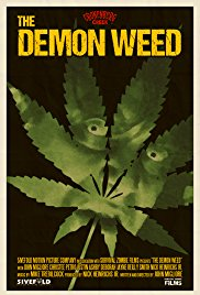 The Demon Weed