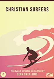 Christian Surfers