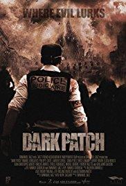 Dark Patch