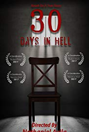 30 Days in Hell