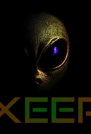 Xeep : Fire