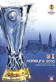 UEFA Europa League Final 2010