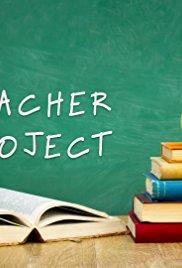 The Teacher Project