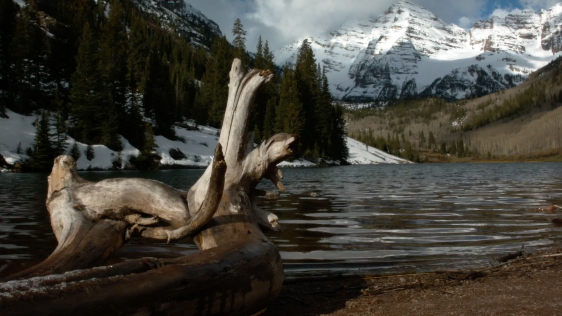 EPA Clean Water Act Environment Colorado Video