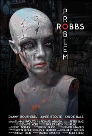 Robb's Problem