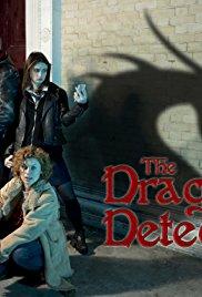 The Dragon Detective