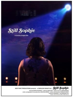Still Sophie