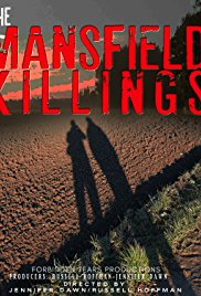 The Mansfield Killings