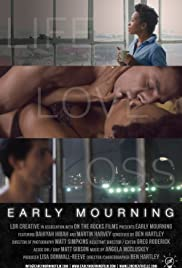 Early Mourning