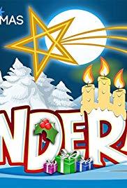 A Wonderama Christmas