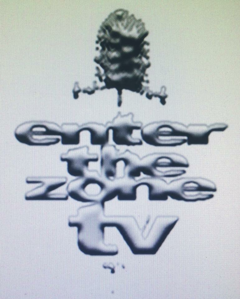 Enter The Zone TV  (2005-Present)