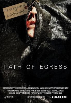 Path of Egress