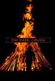 The Dark Coven