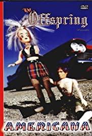 The Offspring: Americana