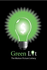Green Lit
