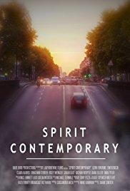 Spirit Contemporary