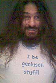 I Be Geniusen Stuff