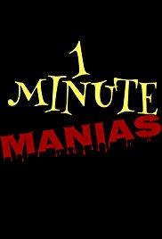 1 Minute Manias!