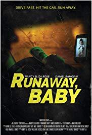 Runaway, Baby