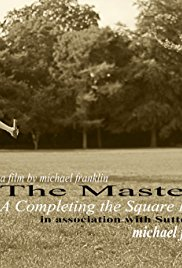 The Master Builder - Not