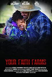 Your Faith Farms