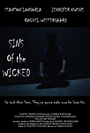 Sins of the Wicked