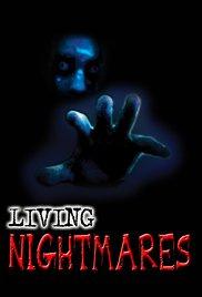 Living Nightmares