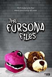 The Fursona Files