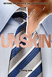 Unskin