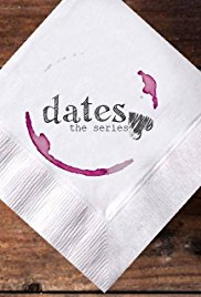 Dates (The Series)