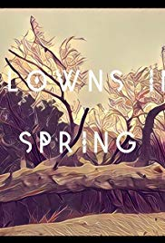 Payasos en Primavera