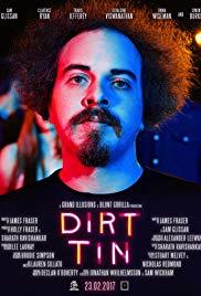 Dirt Tin