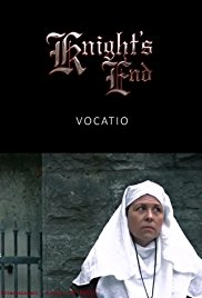Knight's End: Vocatio