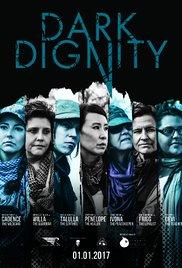 Dark Dignity