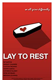 Lay to Rest