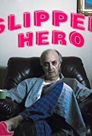 Slipper Hero