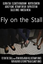 Fly on the Stall