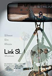 Link St.