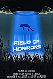 Field of Horrors