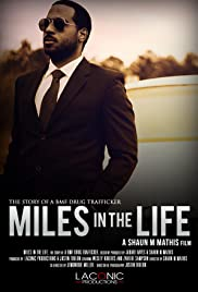 Miles in the Life