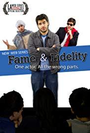 Fame & Fidelity