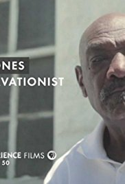American Experience Roscoe Jones: The Preservationist