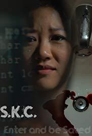 S.K.C.