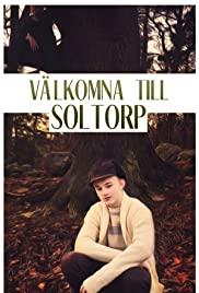 Välkomna till Soltorp
